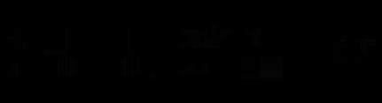 Society19 logo.jpg